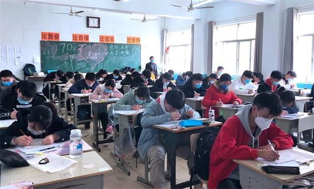 安徽省桐城市情系图片
