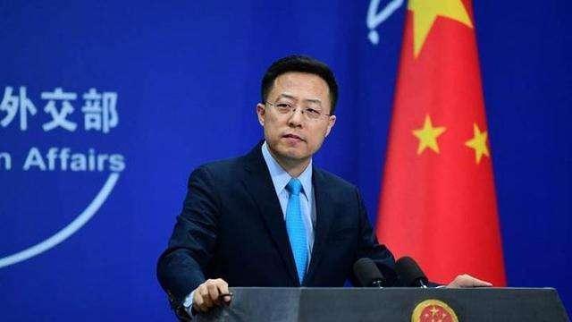 10天之内,中国对美反制三连发