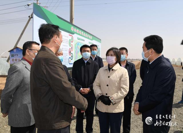 新一届内蒙古自治区政府主席、副主席名单(附简历)_中国网客户端
