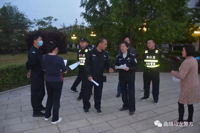新时代新气象新作为|一位上海民警的广场舞噪音控制妙招