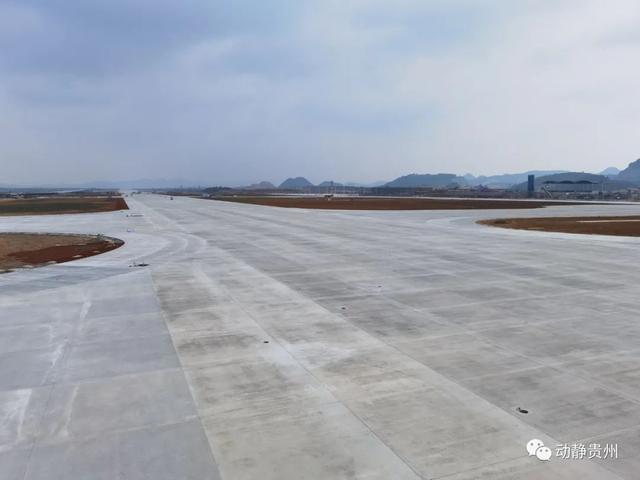 龙洞堡机场t2内部图
