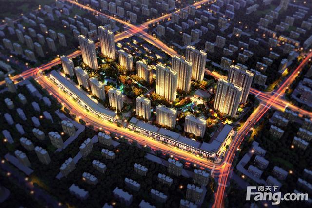 江苏常州如今经济发展迅猛,那么常州属于几线城市呢?_手机网易网