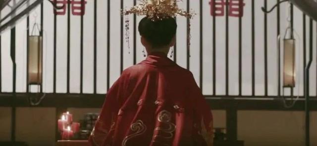 和亲公主有声小说_播音:星晴_恋听网