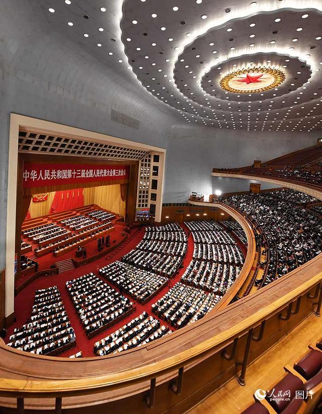 北京人民大会堂|人民大会堂演出信息|官方网站订票电话4008003066