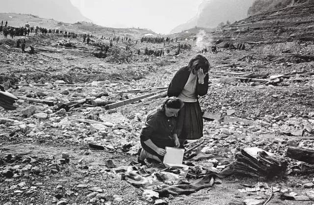 工程反思录 ――细数人类历史上失败的大型工程