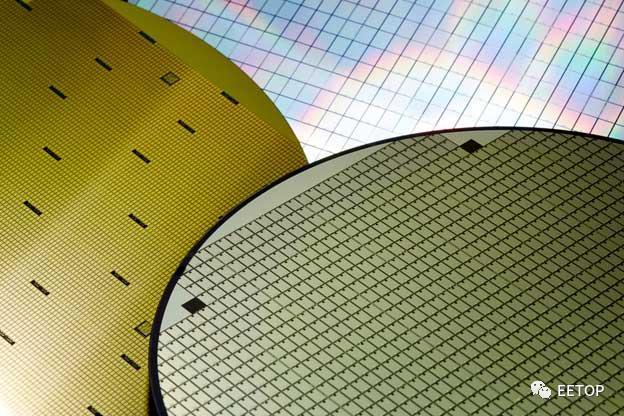 台媒:中国大陆想一条龙设计芯片,没有十年恐难成