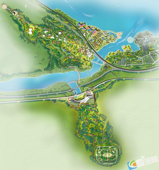 涪陵蔺市美心红酒小镇,旅游攻略 - 马蜂窝