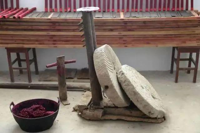 文化传承:临洮,不只是陶乡,还产洮香!妙