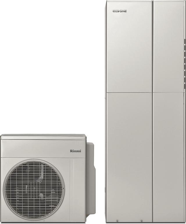 燃气热水器技术发展趋势(联网和智能篇)
