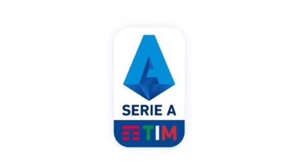 名记:新赛季意甲联赛将于今年的9月19日开始