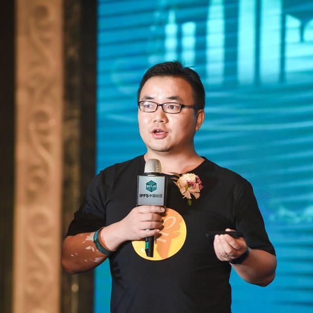 香港演员胡峰