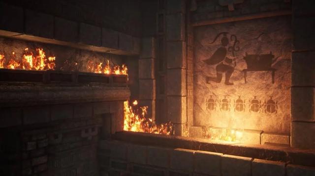专访制作人:耗时3年、虚幻4打造的《轩辕剑柒》能否重现往日荣光?