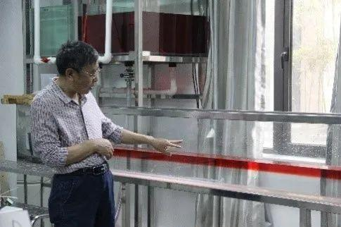 研究生招生   浙江大学海洋学院物理海洋与遥感研究所