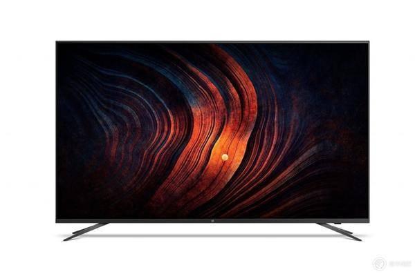 一加正式发布 U/Y 系列电视新品:三款可选,最小 32 英寸