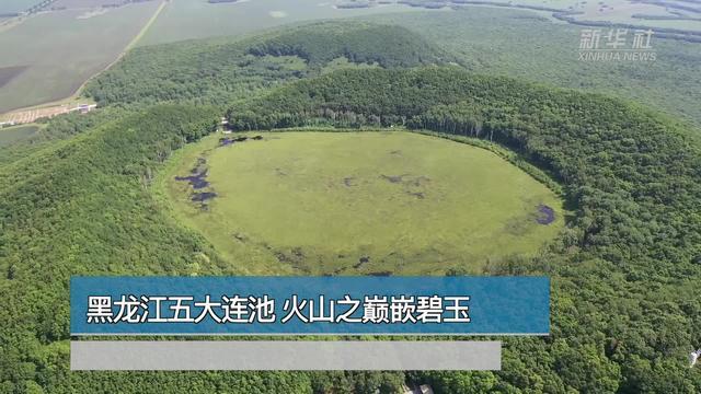 火山小视频头像图片
