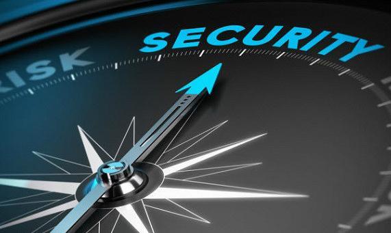 """区块链公链""""三元悖论""""专题系列之安全性(Security)"""