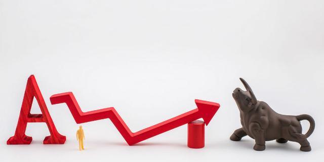 7月以来仅有不到5%的主动产品跑赢指数 牛市特征初现?