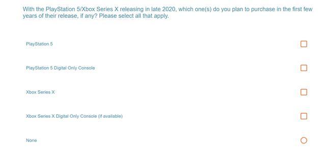 《生化危机8》或将于发售前推出试玩体验版