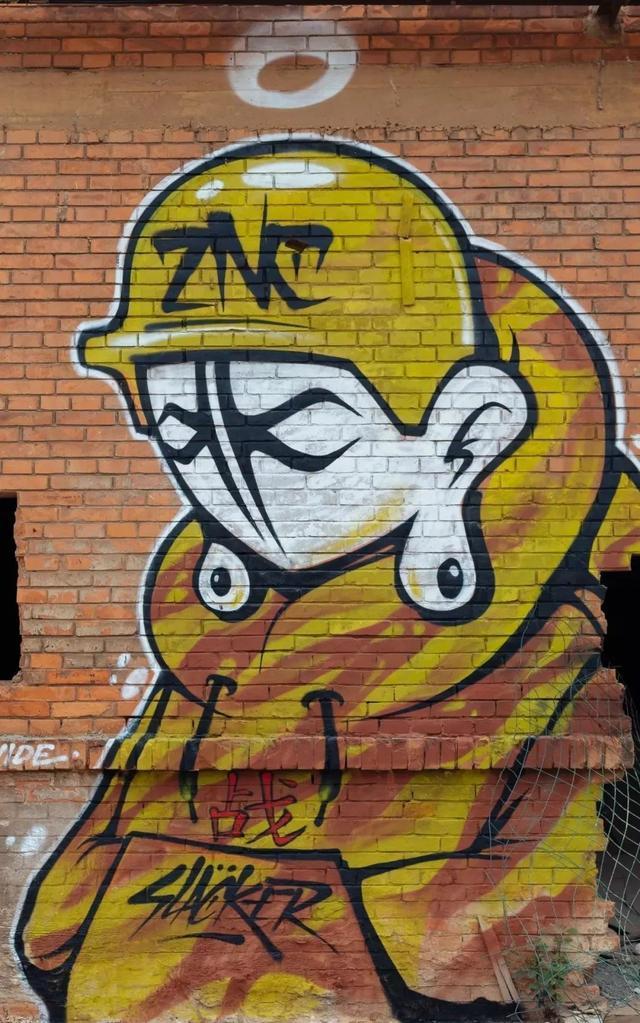 昆明街头文化大探索,你觉得你了解昆明?