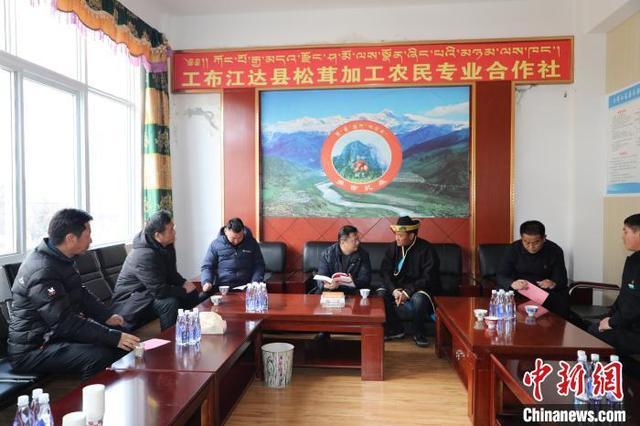 中国农业银行正面照片