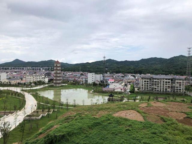 毛坦厂中学