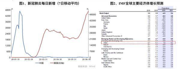 「金融观察」李宗光:疯牛迹象需警惕 A股牛市行情行稳方能致远