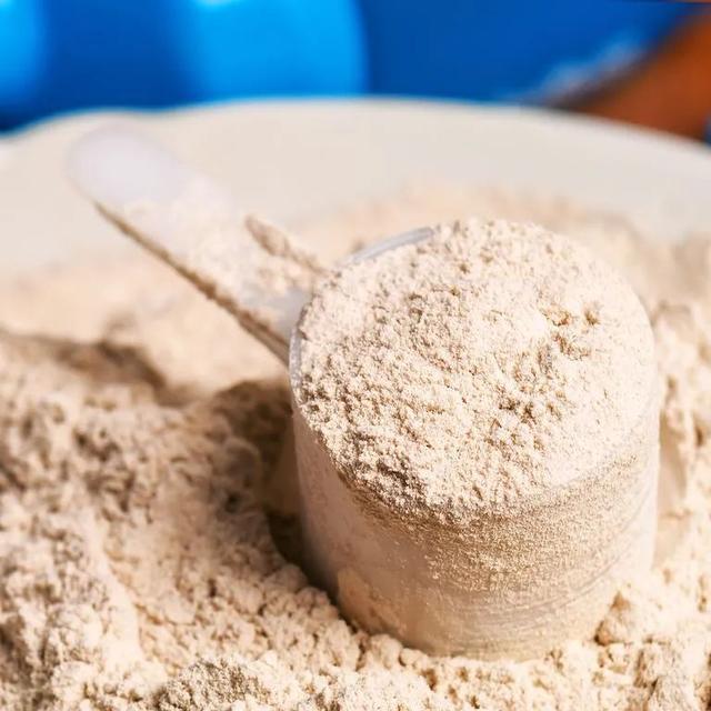 「健康」如果蛋白质摄入不足,会发生什么?