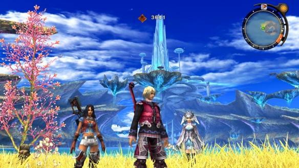 《荒野之息》天下第一!近20年任天堂游戏TOP10