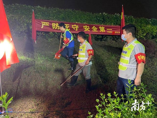 武汉疫情图片