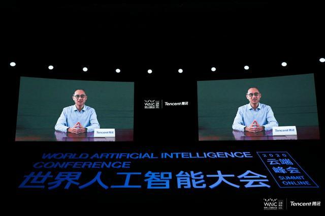 从互联网到AI崛起,上海能弯道超车吗?