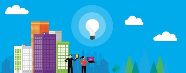 传微软将于2021年推出云PC服务