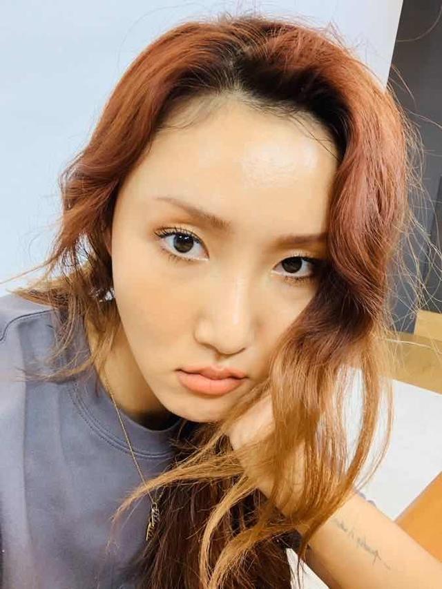 刷屏神曲《Maria》,是一个韩国姑娘被网暴6年后的回应