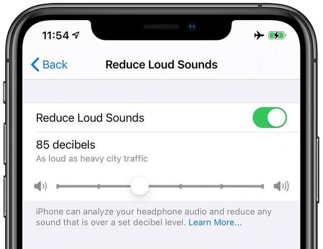 更新iOS 14之后,你的AirPods系列耳机将会获得怎样的新功能?
