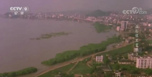 武汉封城图片