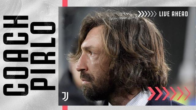体坛联播|皮尔洛执教尤文U23,F1车手佩雷兹新冠阳性