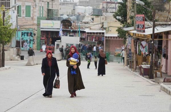 """以色列:犹太人自己的""""大熔炉"""""""