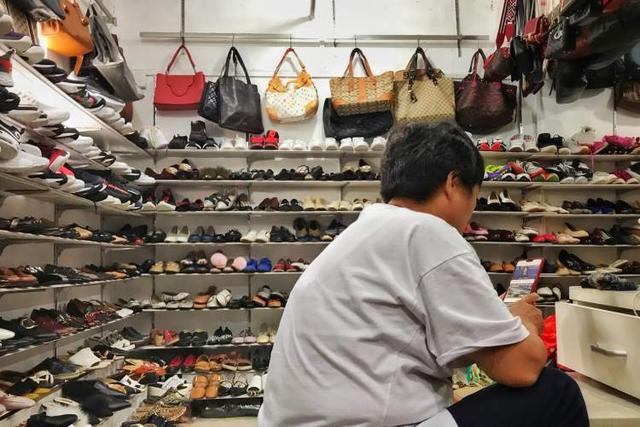阿玛尼鞋子价格图片
