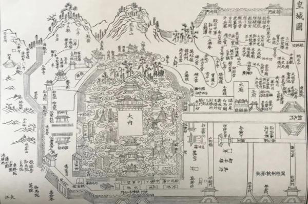 南昌市西湖区地图