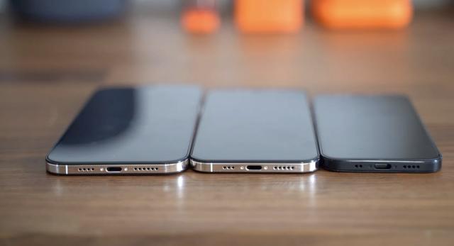 iPhone 12大猜想:直角边框、5G、蓝色、不送耳机