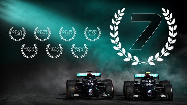 F1专题_竞技风暴_新浪网