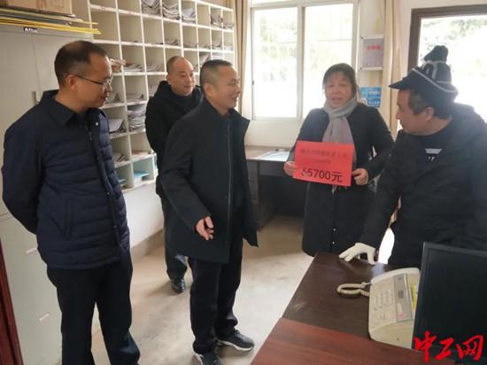 赣州南康家具批发厂家
