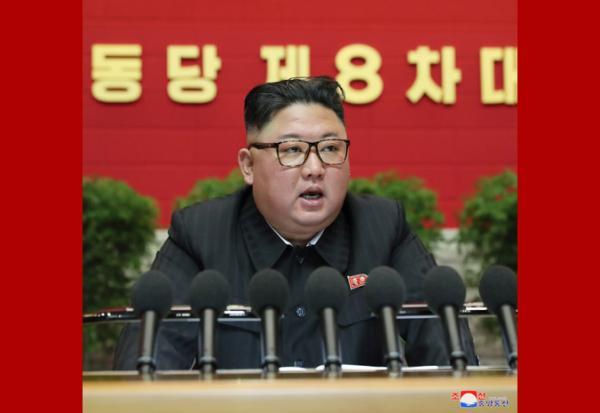 朝鲜导弹型号大全