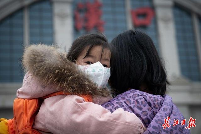 北京火车站图片大全