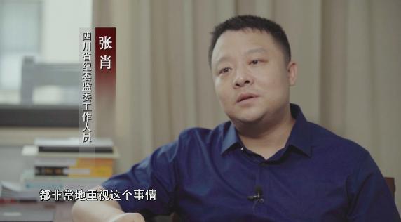 腹黑萌宝总裁大人图片