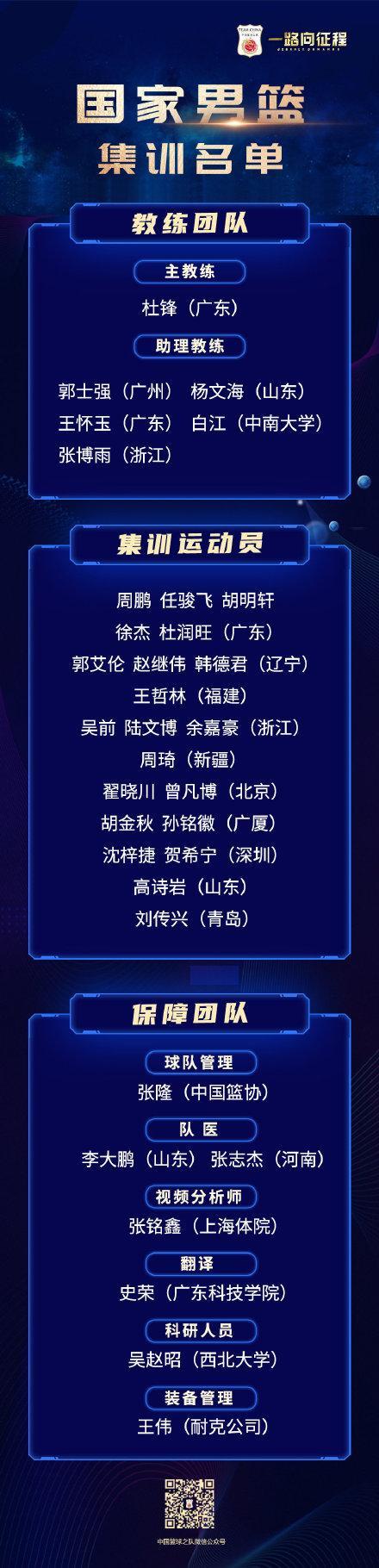 中国八一队改名了吗