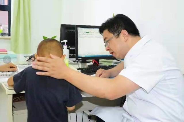 北京协和医院图片