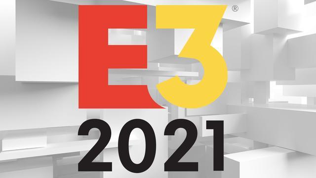 e3表示什么意思?