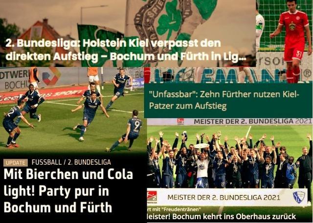 德国队公布新一期球员号码:布兰特获得10号球衣_球天下体育