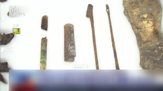 S.KOREA TO RETURN REMAINS OF 109 CHINESE SOLDIERS