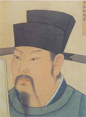 明治维新150年,他独自一人撑起了整个日本的资本经济!